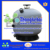 Sand filter, Aquaculture Sand tank, High speed sand filter