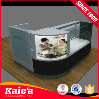 Sale store cashier counter table ,cashier counter designs for shop