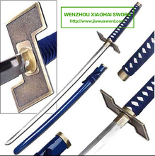 bleach cosplay swords anime swords 9566067