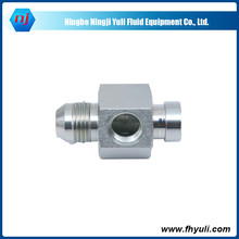 toilet tank fittings,nissan parts,stainless steel price