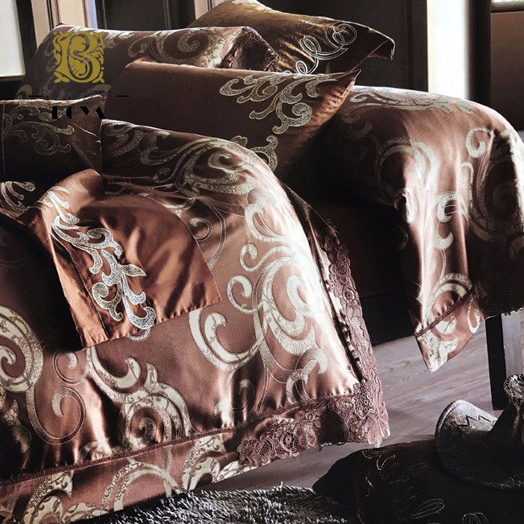 Factory Price Best Selling Adult Bedding Set Sexy