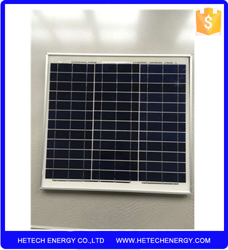 30 watt solar panel price india/ customized design poly solar panel in china