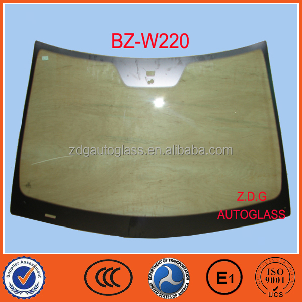 laminated car windshields for sale