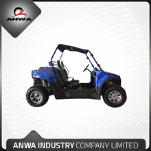 6 passenger 4x4 off road buggy all terrain utility vehicles