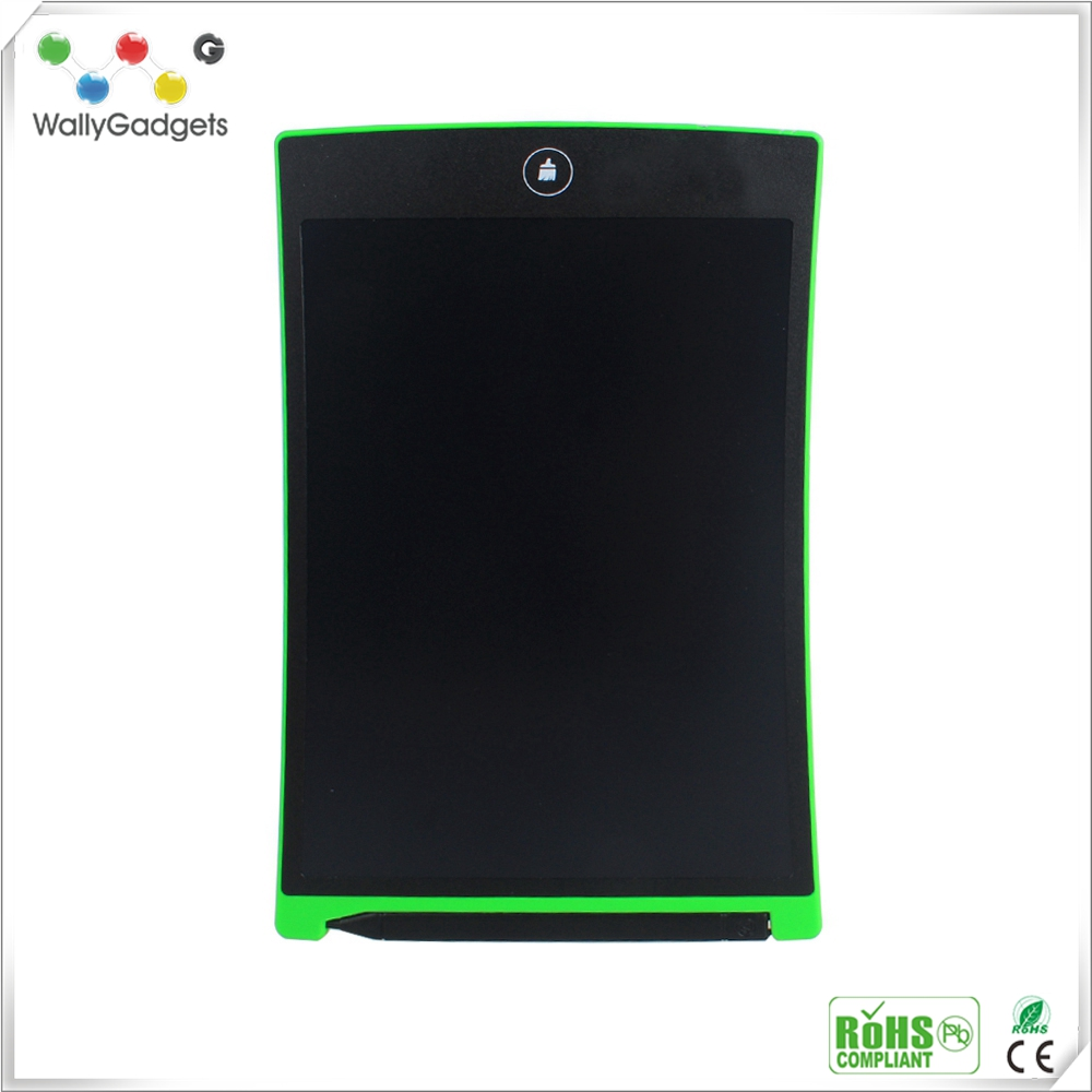 New electric products Custom drawing board / magnetic whiteboard for refrigerator / kids erasable writing board