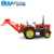 TY-280T self-propelled mechanical puller