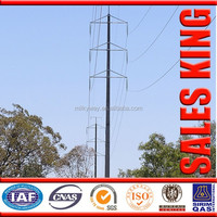 round tapered treated utility poles,treated utility poles manufectures