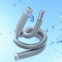 "1/2""-2""GAS Flex hose for boilers,geysers,cookers"