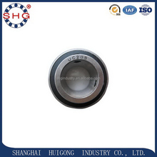 New products high quality automotive pillow block bearing
