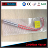 HEATFOUNDER Customized 120V cartridge heater for pellet stove igniter