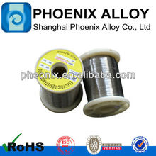 INCONEL ALLOY 600 NICHROME WIRES