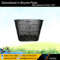 Good Quality Good Price Good credit willow baskets for sale