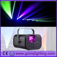 wholesale distributors needed 2r sniper laser dj lighting scanner