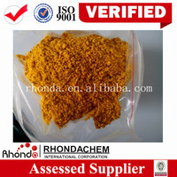 Strong supplier of corn gluten meal corn cgm 60% in China
