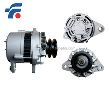 Superior In Quality And Customized Available Alternator 0-33000-5880