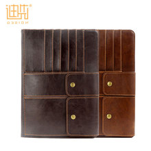 Unique design MOQ 50 lightweight and protective PU leather material cover drop proof cases for ipad pro 9.7