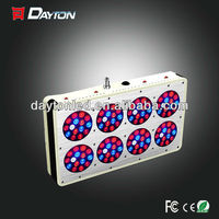 New Arrival and Hot Sale 280W 300w lg led grow light