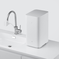 New model xiaomi mi water Purifier