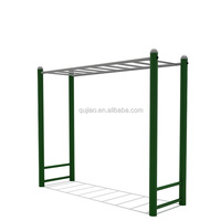 Outdoor Sport Training Gym Exercise Equipment