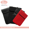 anti radiation mobile phone blocking carry bag