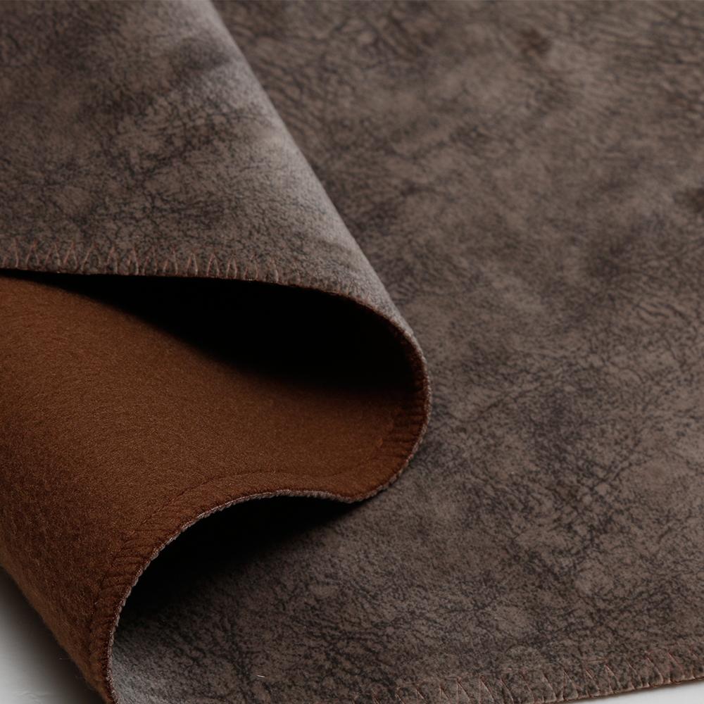 Wholesale Cheap 100% Polyester Printed Upholstery Turkey Velvet Fabric For Sofa