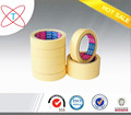 China supplier skinny multi colored painters masking tape/easy mask tape