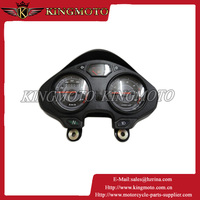 Electric Speedometer for Motorcycle 144v 199km/h for KM101