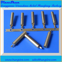 High Quality stainless steel sheet metal fabrication with ISO9001:2008 (DS2030.103)