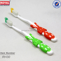 Kids toothbrush of high quality home care products