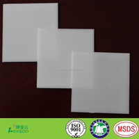 HPLC Column Thin Layer Chromatography Silica Gel Preparative Plate SIZE CUSTOMIZE