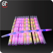 Hot Product for Flashing Cheap Custom Led Foam Swimming Pool Noodles