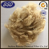 18D*102mm suzhou bausda polyester synthetic fiber