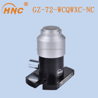 GZ-72-WCQWXC-NC forcentral engraving milling router cnc machine