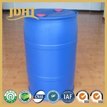 JD-112 DSR Rubber Asphalt Waterproof Coating