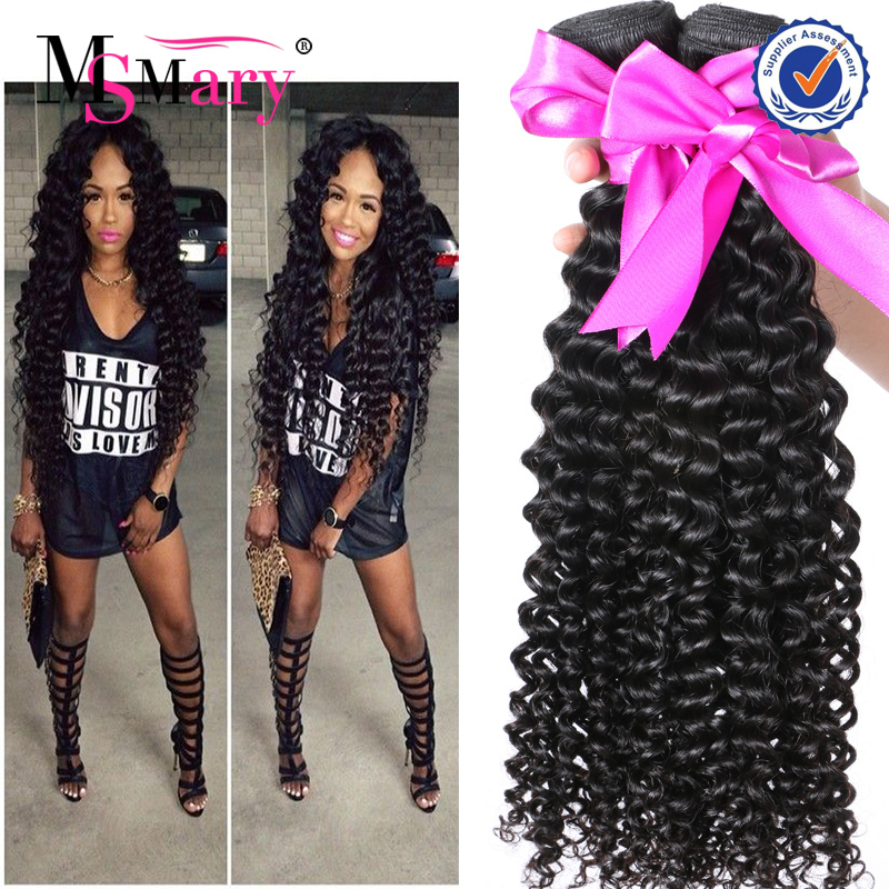 juancheng huanyu hair products factory supply 100% unprocessed virgin natural way hair extensions