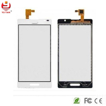 replacement touch screen For LG Optimus L9 P760 P765 P768