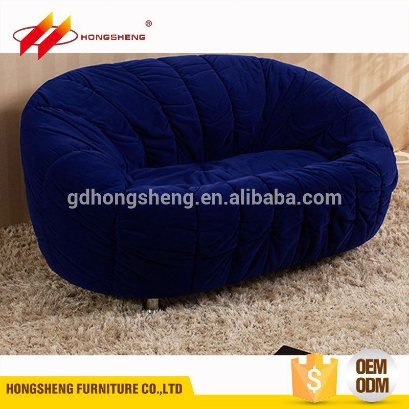designs of seater living room comfortable single sofa chair