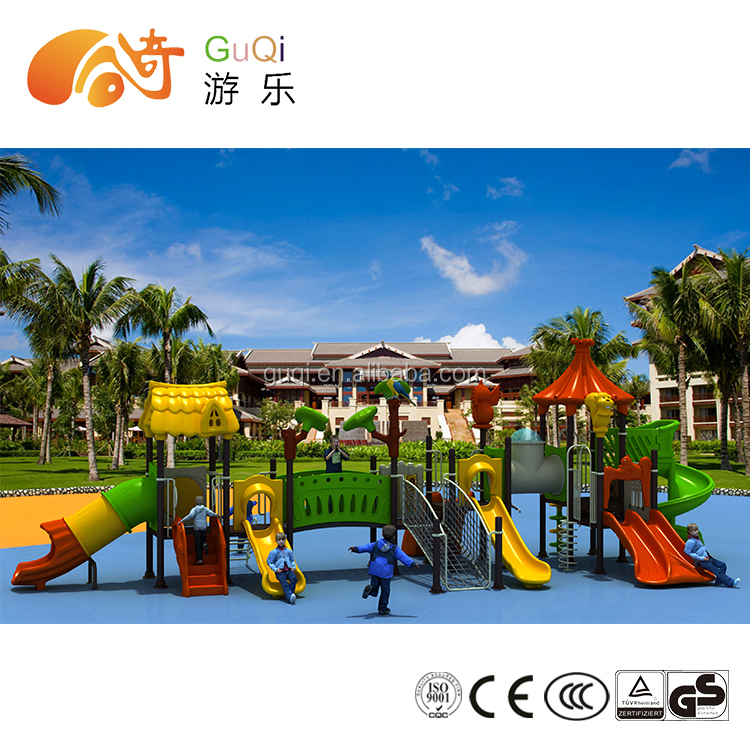 children's outside play equipment small playground sets playground design