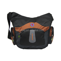2014 newest 420D Insulated beer cooler bag/6 bottle wine cooler bag/Lunch bag cooler lunch bag/
