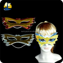 butterfly paper sex masquerade party masks