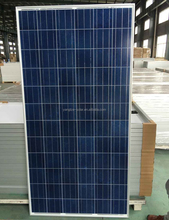 best price per watt commercial solar panels for 320w