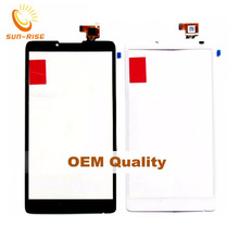 Original For Lenovo A889 Touch Screen Replacement
