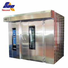 commercial cookie oven for good sale/toaster and bread machine/electric kitchen oven machine