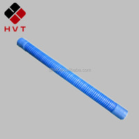 TR100 Terex and NHL mining trucks parts--SILICONE HOSE 15304383/15247681