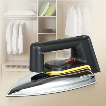 High Quality Hot Sell Electric Dry Iron