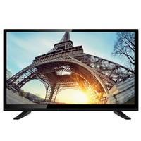 LED TV Smart Full HD Television 42 inch/43inch LED TV china factory Price in India