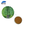 Good price white willow bark extract salix alba With Good Quality