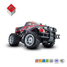 ZINGO 9105 rc toys electric monster toy truck