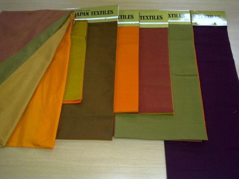 100% Cotton Bhuddist Monk Robes