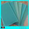 Electrical Equipment Epoxy Glass Fabric Fr4